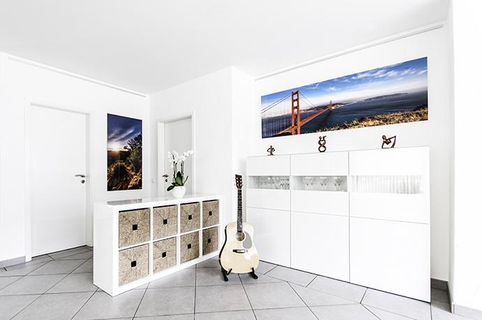 veredelung kaschierung robert sch nherr photography. Black Bedroom Furniture Sets. Home Design Ideas