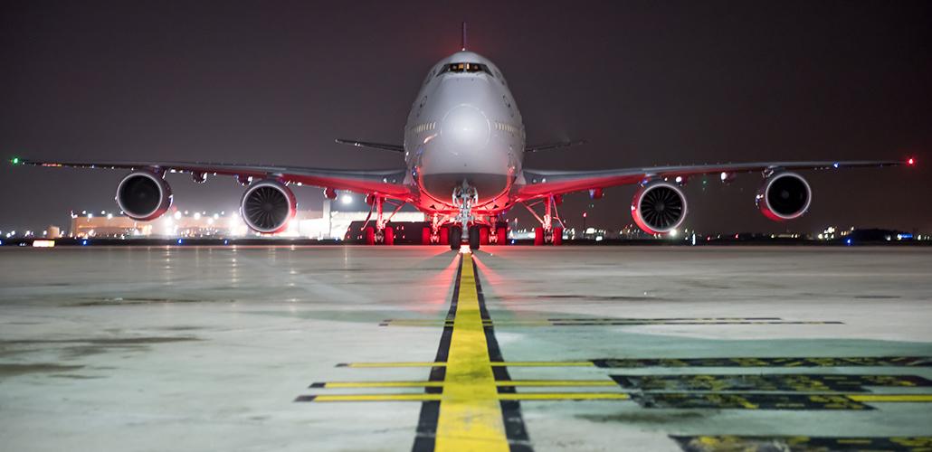 747-kalender-2017
